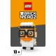 Lego BrickHeadz купить в интернет магазине