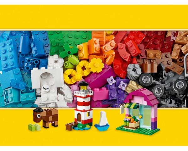 10692 Набор для творчества lego classic