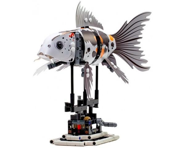 Лего 81000 Кои Lego Forma