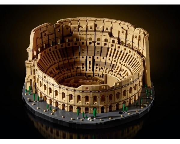 10276 Lego Колизей