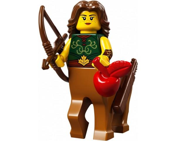LEGO Minifigures 71029 Кентавр-воин