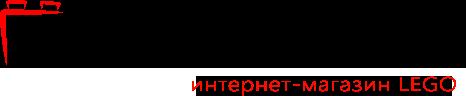"""Интернет-магазин Lego """"Kubik-shop"""""""